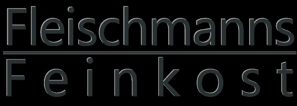 Fleischmanns-Feinkost.de-Logo