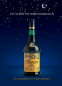 Preview: Borsci San Marzano 0,7l